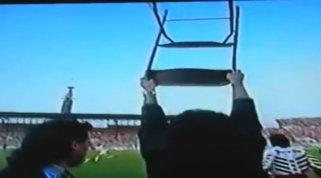 Da Dzeko a Iniesta: i gol in trasferta che hanno cambiato la storia