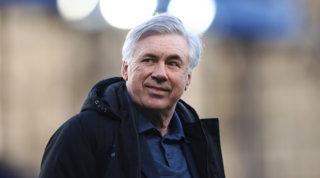 """Ancelottiscommette su Maignan: """"Sarà concreto e molto utile"""""""