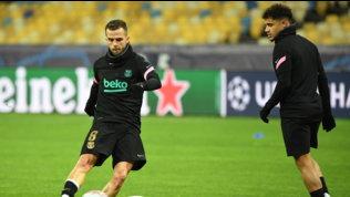 Esuberi Barça: Coutinho proposto all'Inter, su Pjanic c'è il PSG
