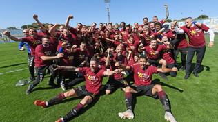 Salernitana, e ora? L'8 luglio si decide per l'iscrizione in Serie A