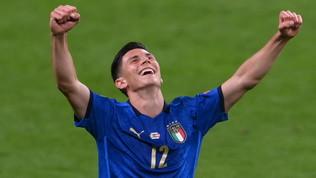 L'Euro Atalanta meglio di City e Bayern: nessuno come la Juve