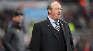 """Everton, tifosi minacciano Benitez: """"Sappiamo dove vivi, non firmare"""""""