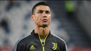 Juve-Ronaldo, è ora di decidere: presto un incontro con Mendes