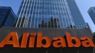 Alibaba in soccorso di Suning: futuro dell'Inter da decifrare