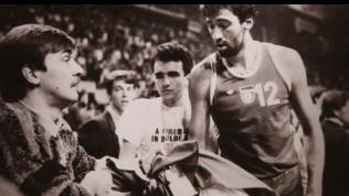 La Jugoslavia e l'illusione dello sport