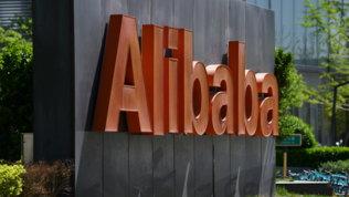 Alibaba prenderà il controllo di Suning: l'Inter resta in attesa