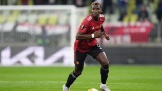 Juve, il Real ti soffia Pogba: scambio alla pari con Varane