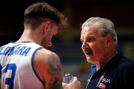 Preolimpico, Italia in finale: Repubblica Dominicana stesa, ora la Serbia