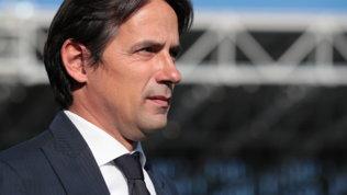 Inter, mercoledì inizia l'era Inzaghi: conferenza con Marotta