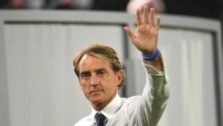 """Mancini lancia Immobile: """"Il più criticato spesso risolve partita e torneo"""""""