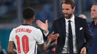 L'Inghilterra sogna 55 anni dopo, l'Italia aspetta la sua avversaria