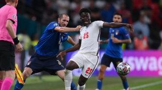 Agli inglesi fa ancora male: petizione on-line per rigiocare la finale
