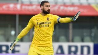 """Milan, Gigio promette: """"Parlerò di tutto. Sempre un tifoso rossonero"""""""
