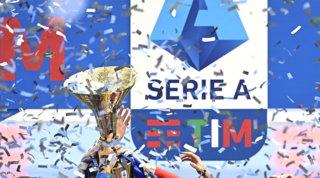 La Serie A 2021/22 prende forma: oggi si crea il calendario