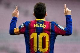 Il rinnovo di Messi attira gli sponsor: il Barçasi rilancia economicamente