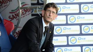 Chievo, la favola è finita:consiglio Figc lo esclude dalla Serie B