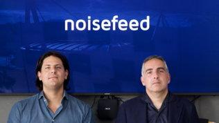 Noisefeed Injuries: Gianluca Galliani entra nel Consiglio di Amministrazione