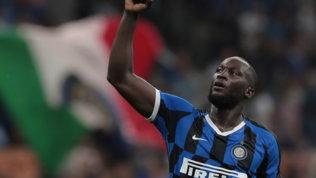 """L'agente: """"Tranquilla Inter, per Lukaku zero problemi. Inzaghi vuole Keita"""""""