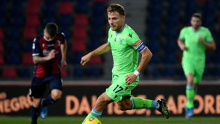 Serie A, addio alle maglie verdi: vietate dalla stagione 2022/23