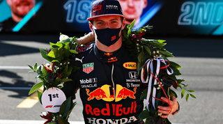 """Verstappen: """"Posso fare una buona gara"""". Hamilton: """"Dato tutto"""""""