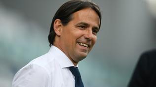 Inzaghi inizia con una coppa: Inter ok contro il Lugano ai rigori