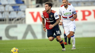 """L'agente di Nandez: """"Inter? Sta andando bene. C'è una promessa di Giulini..."""""""