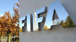 Dai tempi di 30' alle rimesse con i piedi: la Fifa studia la rivoluzione