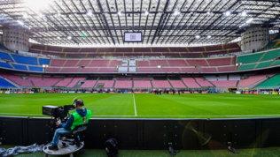 La Serie A si riforma: meno squadre e playoff, si discute