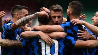 Il Covid spaventa, viaggio blindato per l'Inter in Florida