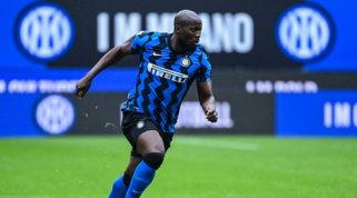 Verona-Sassuolo e Inter-Genoa aprono il campionato, posticipo Samp-Milan