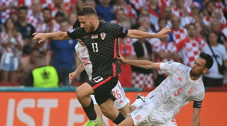 Caccia al trequartista: Vlasicvuole il Milan, Coutinhola suggestione