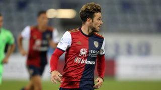 Asse Inter-Cagliari: Nainggolan vede rossoblù, su Nandez c'è da lavorare