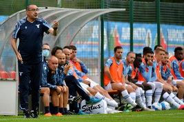 Amichevoli: la Fiorentina di Italiano ne fa sette, dilaga anche la Lazio