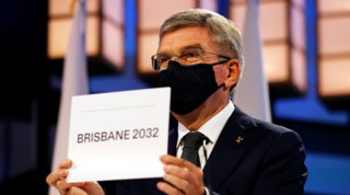 Le Olimpiadi tornano in Australia: Brisbane ospiterà i Giochi 2032