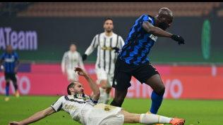 Serie A, tra un mese esatto il via al campionato più incerto di tutti