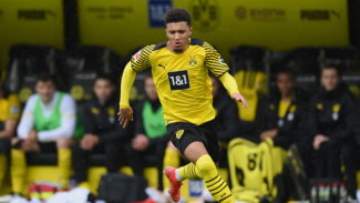 Sancho torna a Manchester: ha firmato con lo United