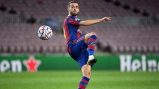 Inter, l'ultima idea per il centrocampo è Pjanic| Vidal verso l'addio