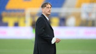 Chievo, respinto il ricorso: addio Serie B, riammesso il Cosenza