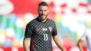 Attento Milan: lo Zenit ci prova per Vlasic, lui preferisce i rossoneri