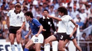 La Serie B omaggia Paolo Rossi, titolo di capocannoniere alla sua memoria