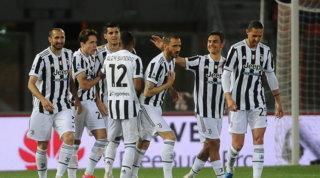 Monza e Juve faccia a faccia nel Trofeo Berlusconi, diretta su Italia 1