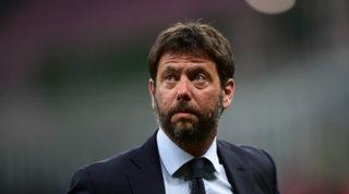 """Juve, Barça e Real: """"Bene il Tribunale di Madrid, fine delle minacce Uefa"""""""