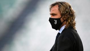 """Nedved: """"Offerta congrua per Locatelli, lui vuole la Juventus"""""""