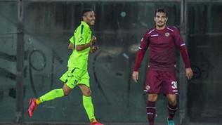 Livorno non ammesso alla Serie D: ora concordato o fallimento