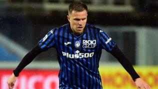 Milan, Ilicic in pole position: c'è l'accordo con il giocatore
