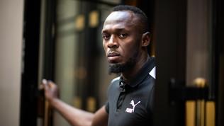 "Bolt incorona Jacobs: ""Sprinter di classe e mentalità solida. Oggi è lui l'erede"""