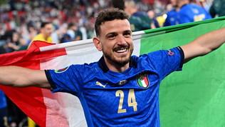 Niente Dalot, il Milan vira su Florenzi: la Roma apre al prestito