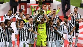 Coppa Italia su Mediaset: sfide, orari e telecronisti dei 32esimi