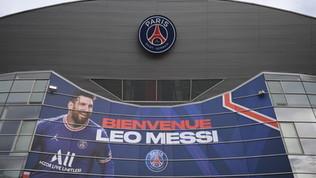 Non prendiamocela con Messi e Lukaku