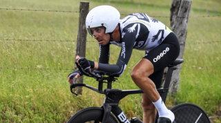 Ciclismo, Aru dice basta: si ritira dopo la Vuelta